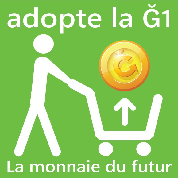 adopteg1.jpg