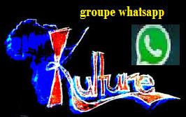 lafrikulture whatsapp.png