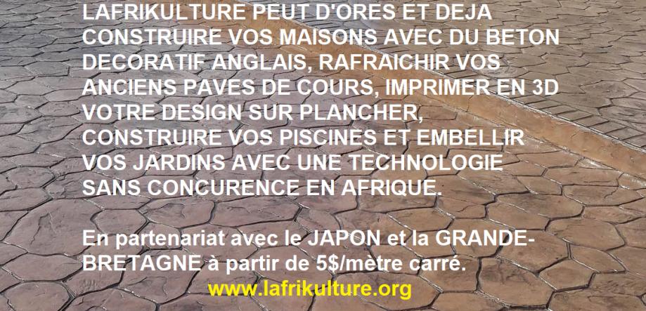lafrikulture architecture.png
