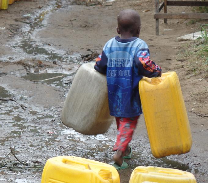 M. MAMBASSA SALEM NEPHI: Chargé de mission attendu en côte d'ivoire entre décembre 2020 -et février 2021 pour les travaux humanitaires de développement...