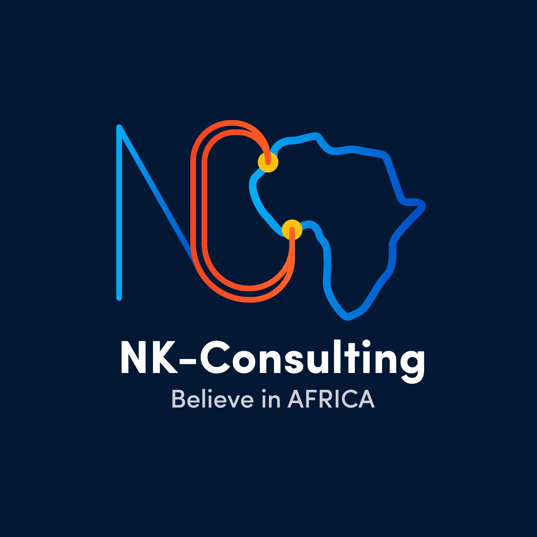 NK-Consulting_dark