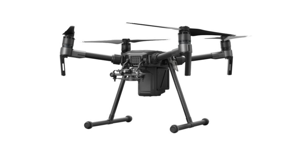 drone (2).png