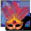 carnaval-mask-2.png