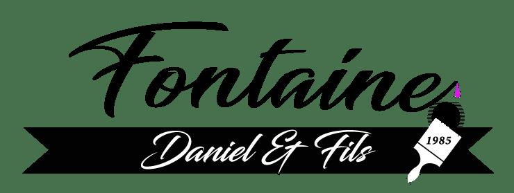 Logo-Fontaine-vectoriel-pour-le-site.png