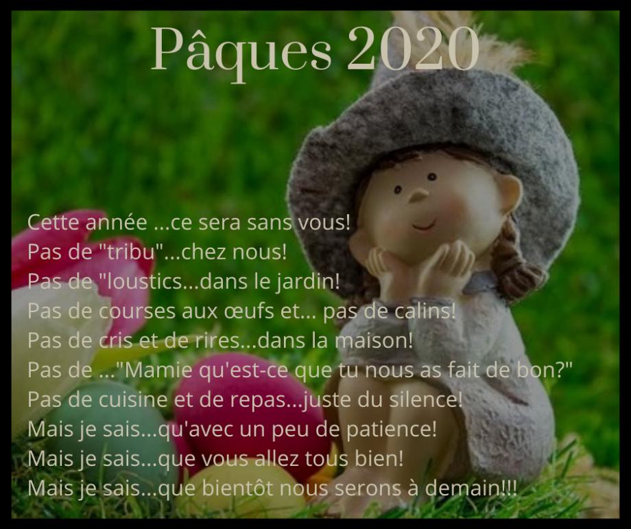 2020-04-11 Pâques 2020-1