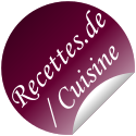 recettes-badge (1).png