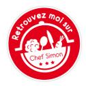 badge-chef-simon-rouge-93ba3655ba8e1086395554d2a6e35a32bc38f102518c1f0fb1bc82b1a9870ec6