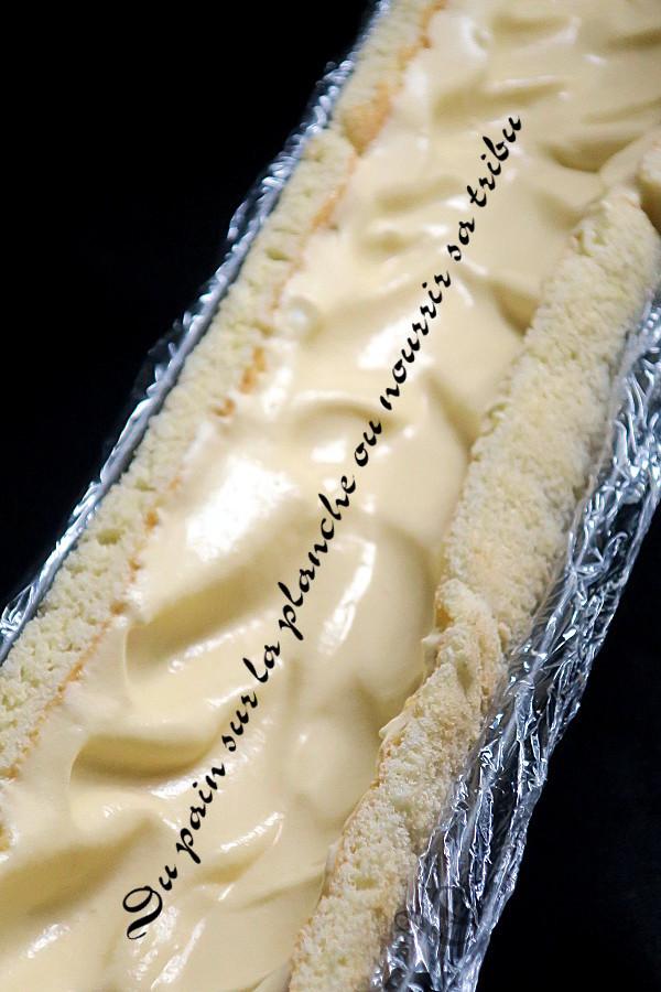 crème_7778