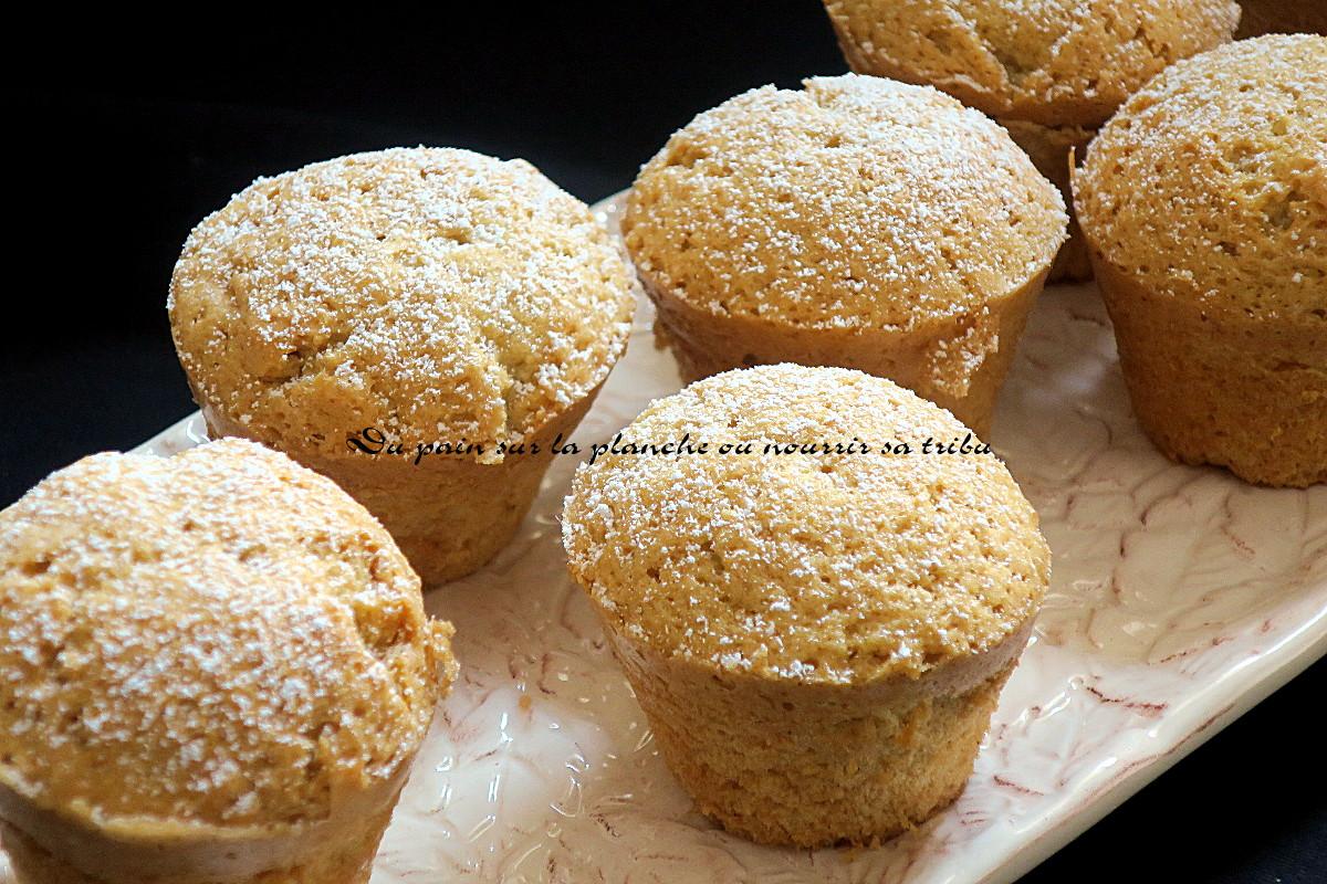 muffins_7978