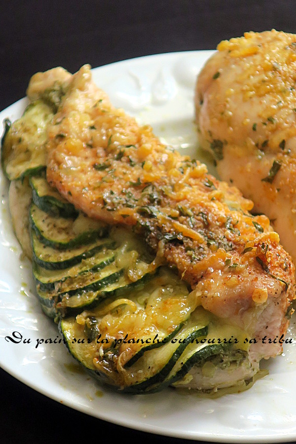 poulet_7993