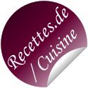 recettes-badge (1)