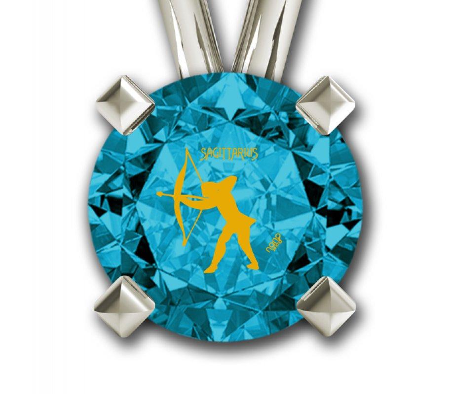 Sagittarius-Zodiac-Pendant-by-Nano-Jewelry-Silver+85-13418-920x800_2.jpg