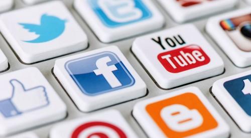 mix-internet-como-melhorar-a-presenca-da-sua-empresa-nas-redes-sociais-500x275.jpg