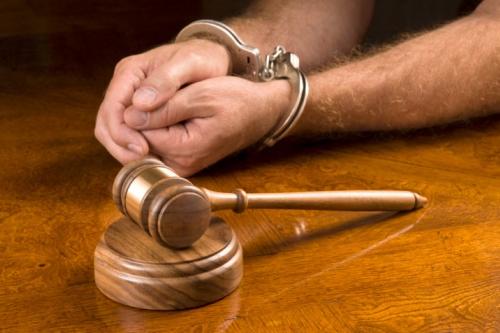 advogado-criminal-no-bairro-limao-01 (1).jpg