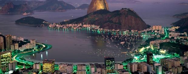 Rio-de-Janeiro-anoitecendo-marqueviagemcom-620x245.jpg