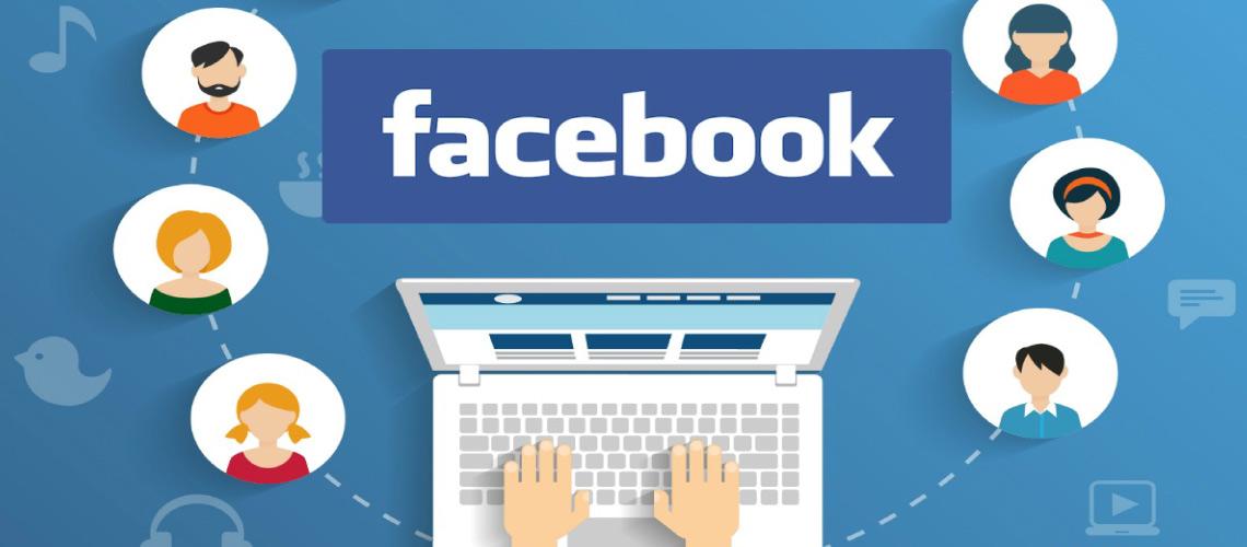 Facebook-Empresas.jpg