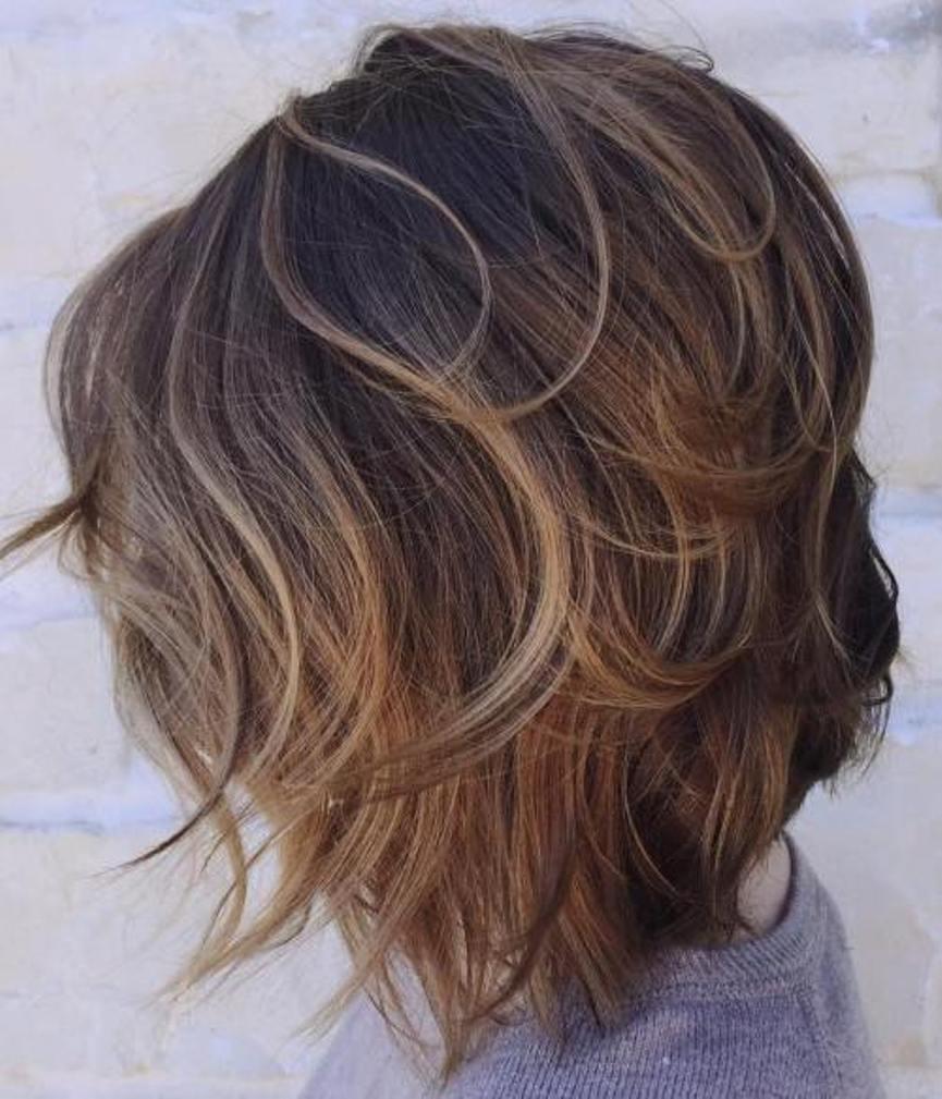cabelos-curtos-56-865x1009.jpg