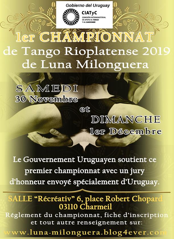 Championnat Tango Riolplatense.png