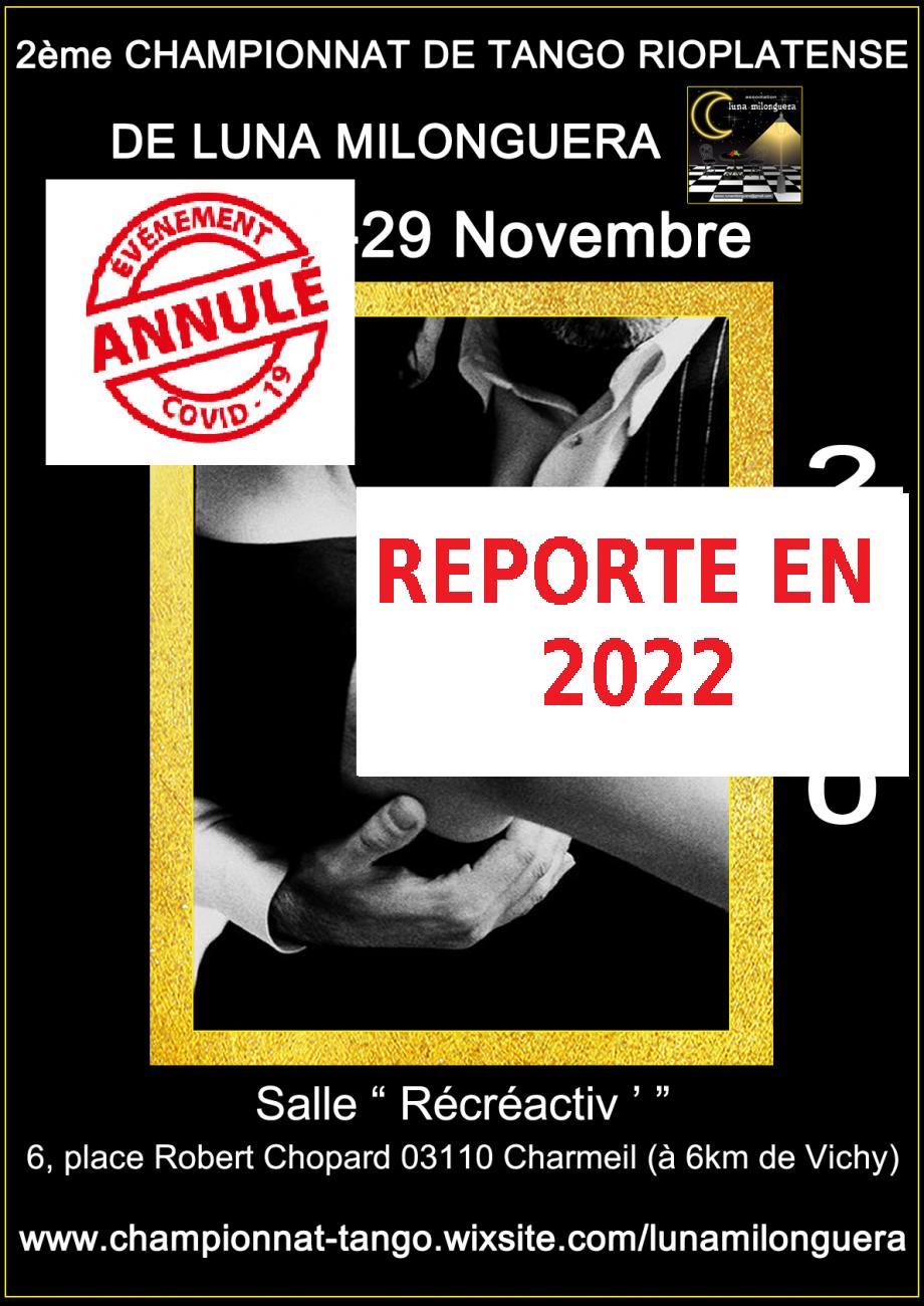 Reporté en 2022.png