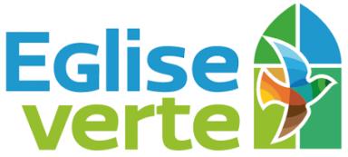 logo_egliseverte_rogne-768x250.png