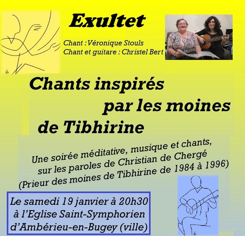 Affiche Soirée méditative 20190119.jpg