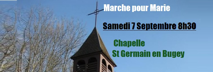 chapelle-de-st-germain.jpg