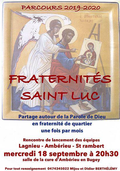 St Luc2.JPG
