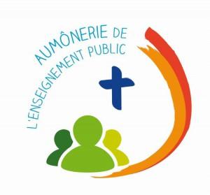 image logo aumônerie enseignement public (2).jpg