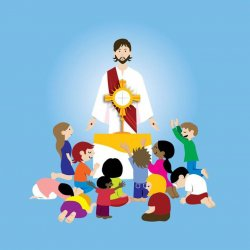 catechisme.jpg