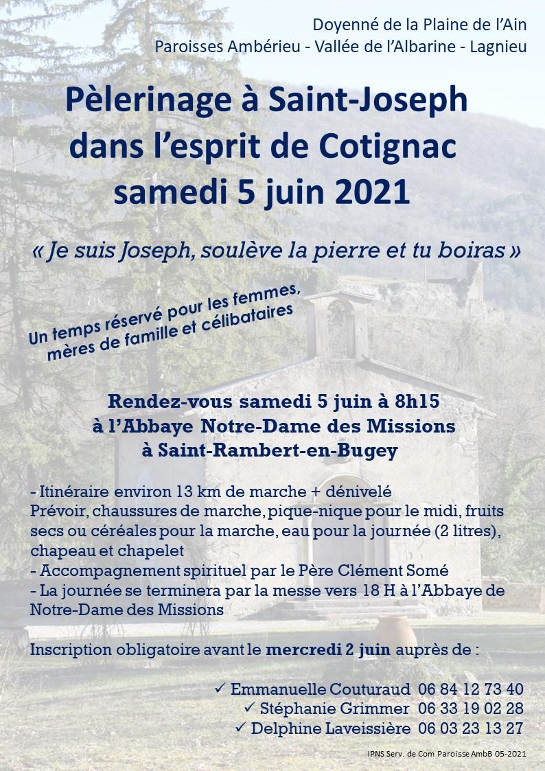 Affiche Pélé St Joseph 2021.jpg