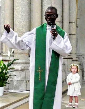 Père Clément