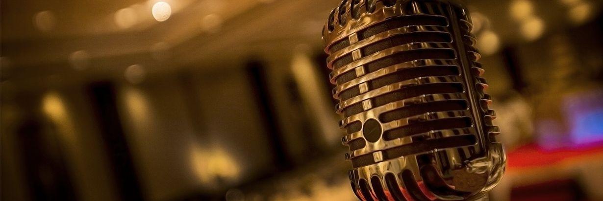Sanger-Voice