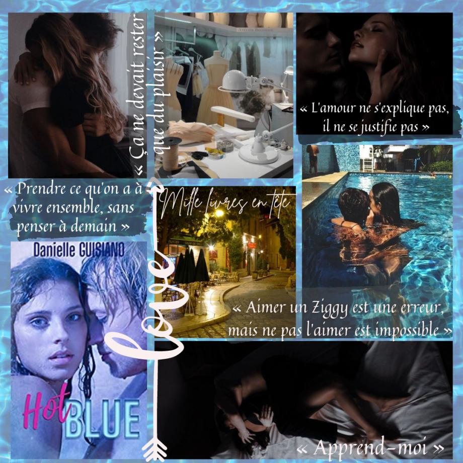 Hot blue Danielle GUISIANO.png