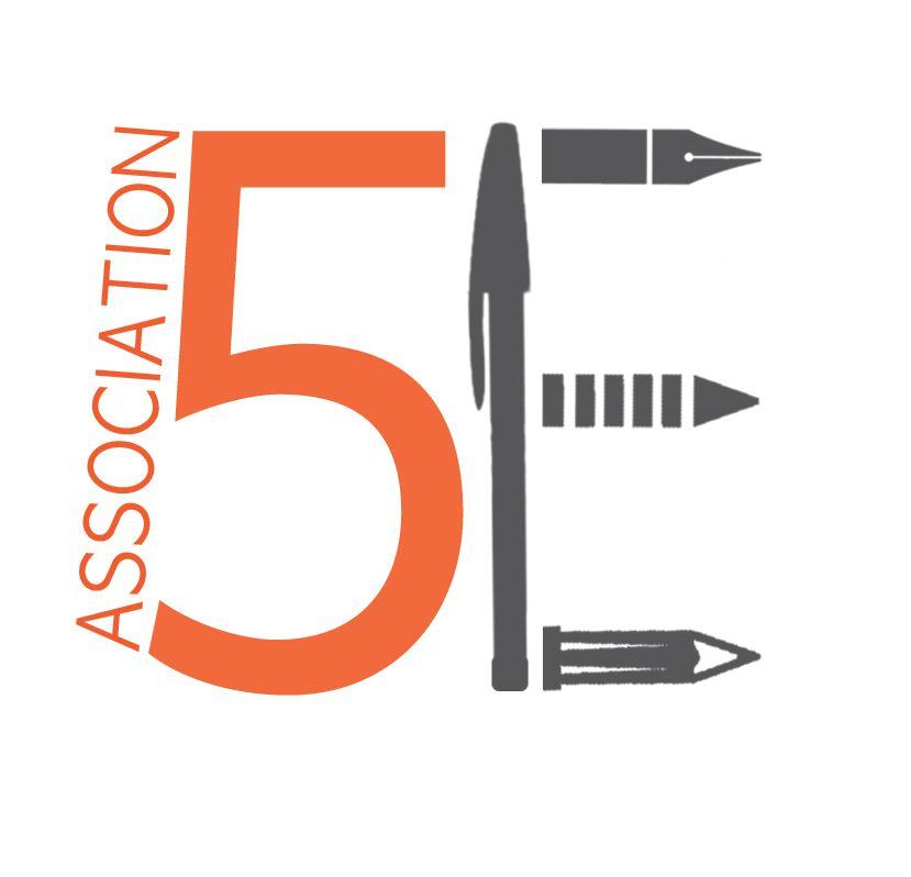logo5E.jpg