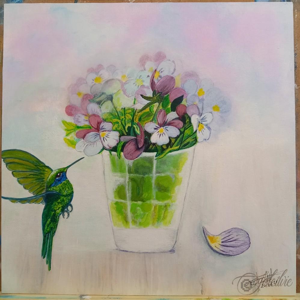 vase-pens--es-sauvages-2.jpg