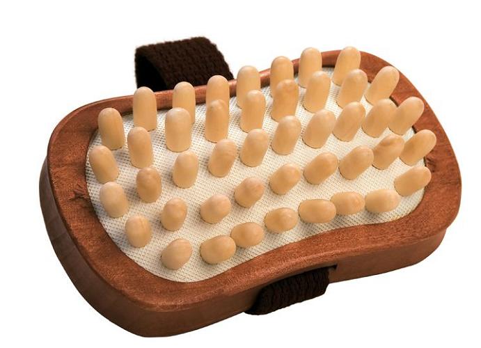 Brosse-de-massage-anti-cellulite-en-bois-sombre-big (1).png