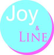 Joy---Line-ff4-copie - Copie.jpg