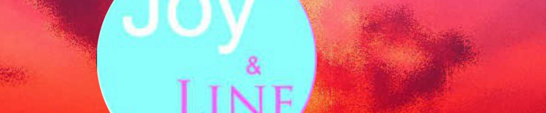 new Joy&line