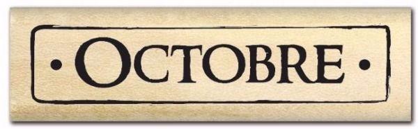 etiquette-octobre (1).jpg