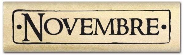etiquette-novembre.jpg