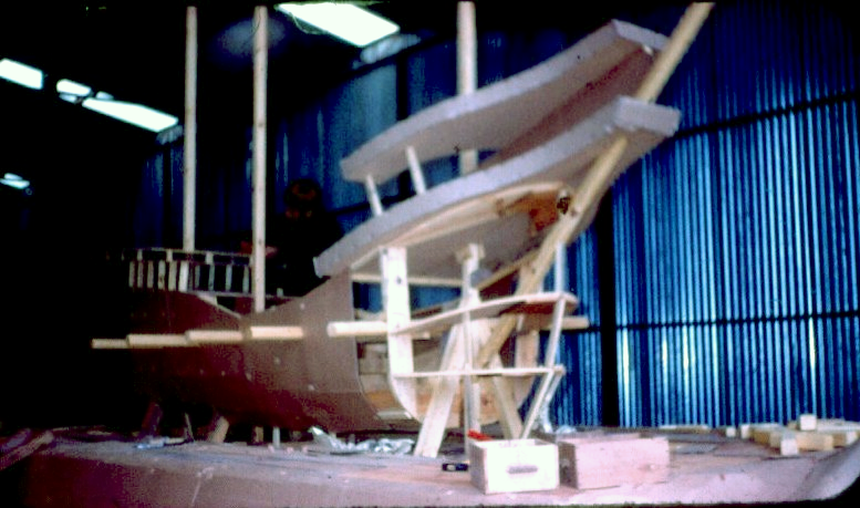 1970-Caravelle 3