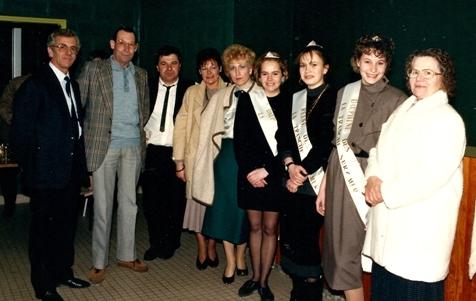 1988-élections des reines 2