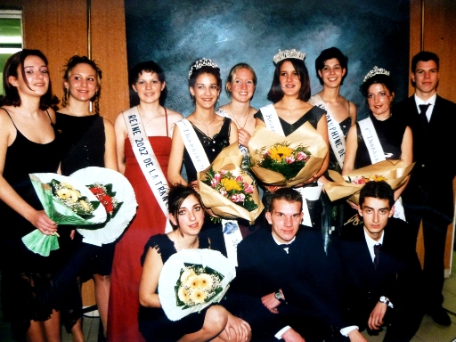 2002-Reines