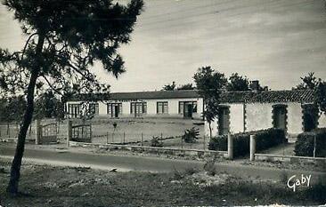 85-LA-TRANCHE-LA-GRIERE-Colonie-La-Maraichine (1)