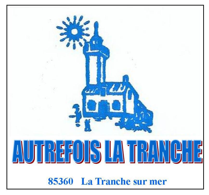 Logo ALT-2.jpg