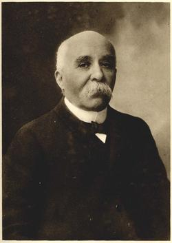 Clemenceau-par-Nadar.jpg