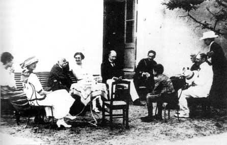 Clemenceau  (14-2).jpg