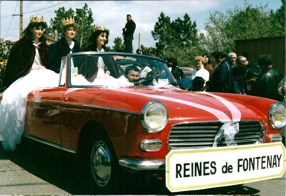 Fête des Fleurs 1991 (13)
