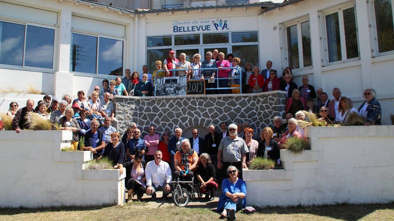 la-tranche-sur-mer-80-ans-d-engagement-social-au-centre-bellevue