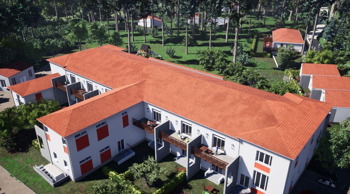 projet-immobilier-saviniere-saviniere-1
